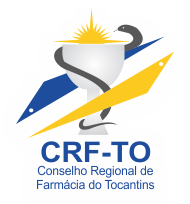 Concurso Público do CONSELHO REGIONAL DE FARMÁCIA TO ESTADO DO TOCANTINS